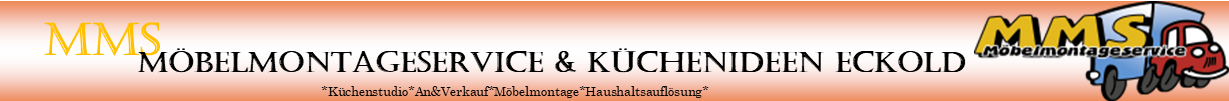 neuer banner internetseite.pub